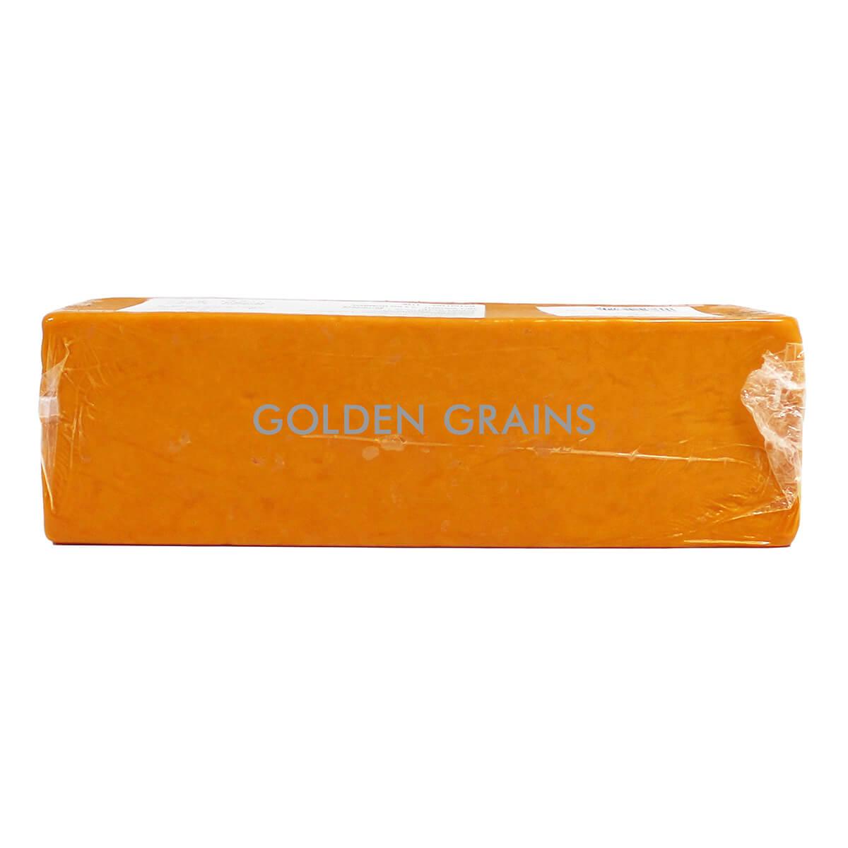 Golden Grains Dubai Export - Dragon Red Leicester - Back.jpg