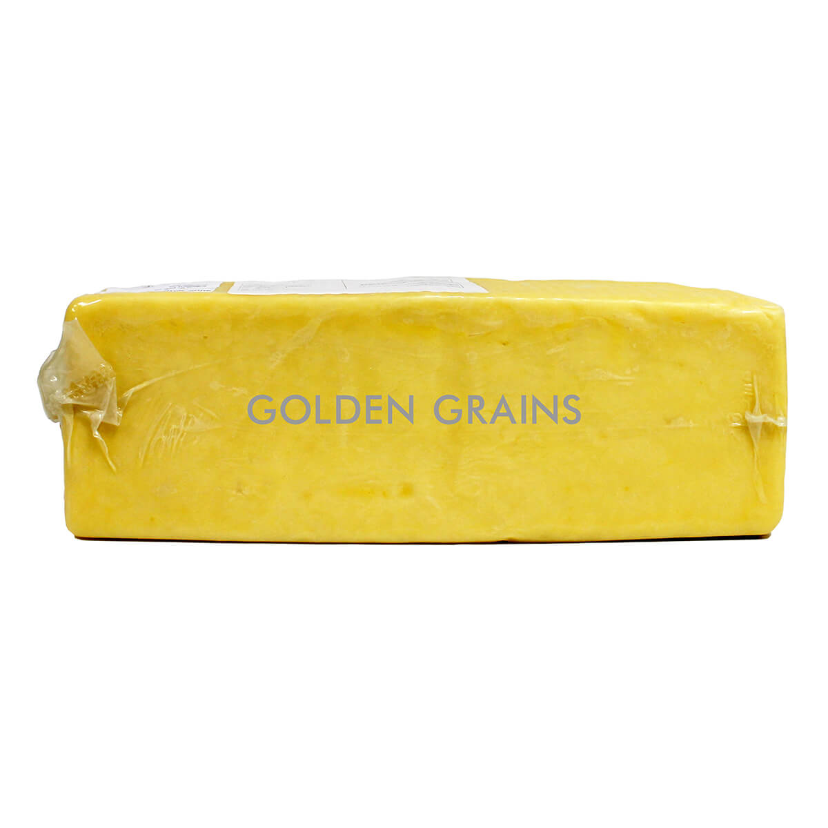 Golden Grains Dubai Export - Coombe Castle - Mature Cheddar Small - Side.jpg