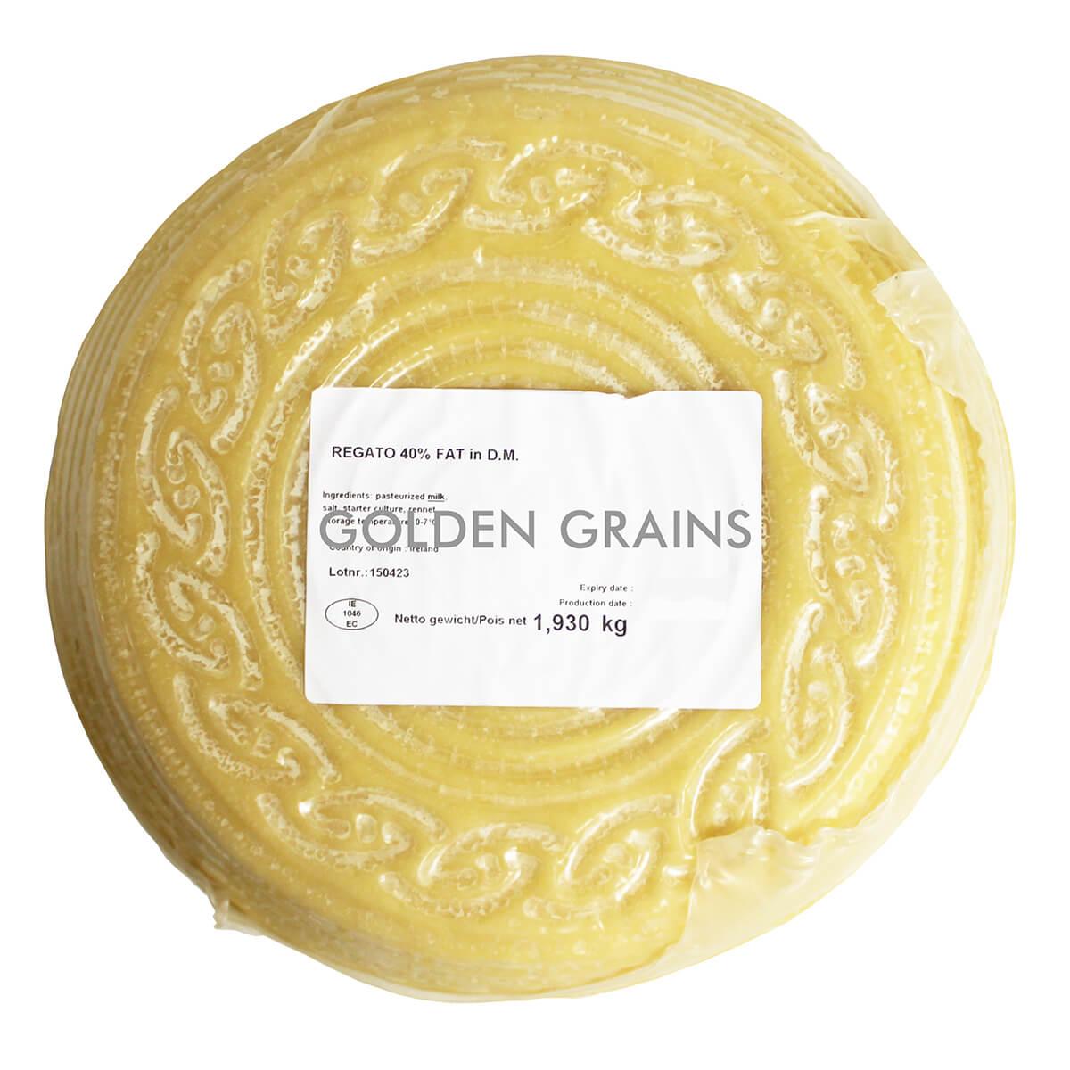 Golden Grains Dubai Export - Regato - Front.jpg