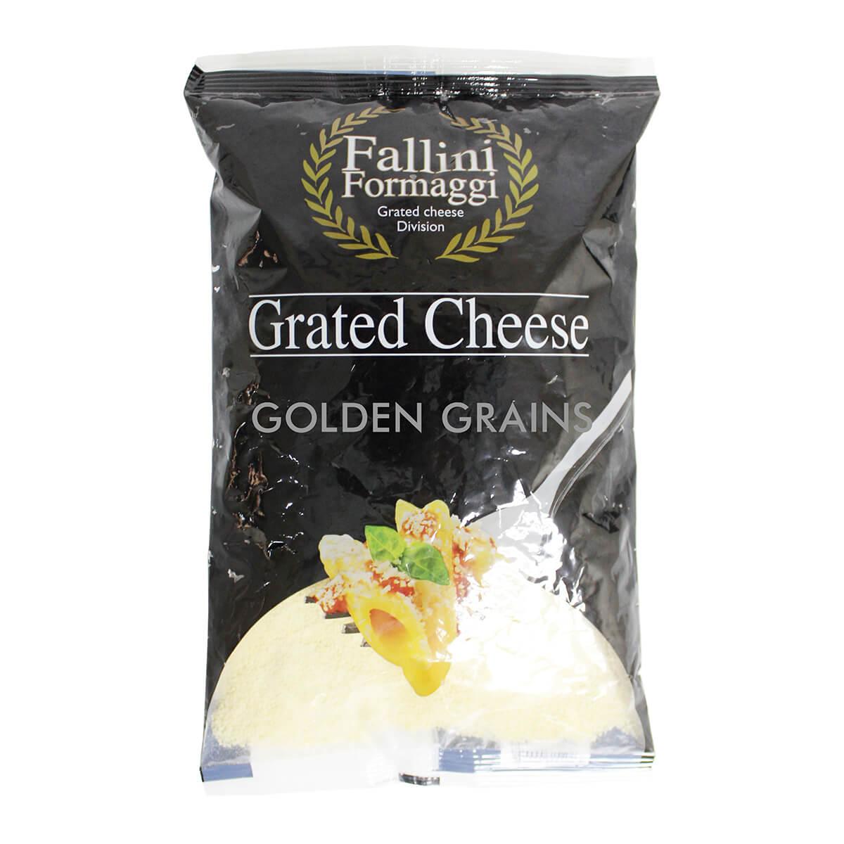 Golden Grains Dubai Export - Fallini - Front.jpg