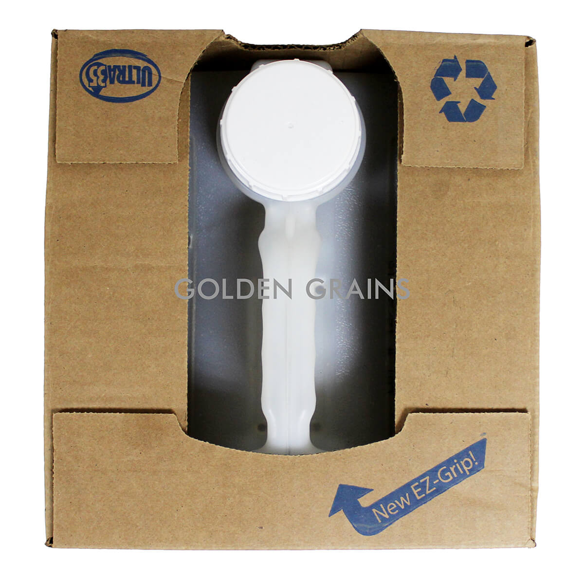 Golden Grains Dubai Export - Golden Chef - Clear Fry - Back.jpg