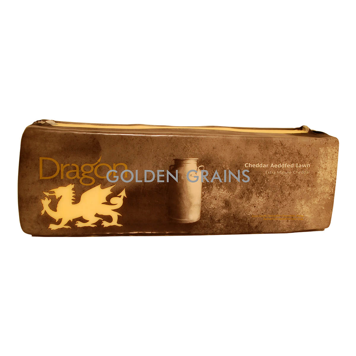 Golden Grains Dubai Export - Dragon - Vintage Cheddar.jpg