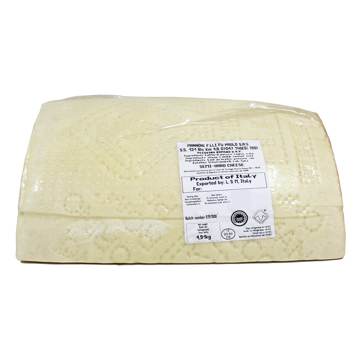 Golden Grains Pecorino - Back.jpg