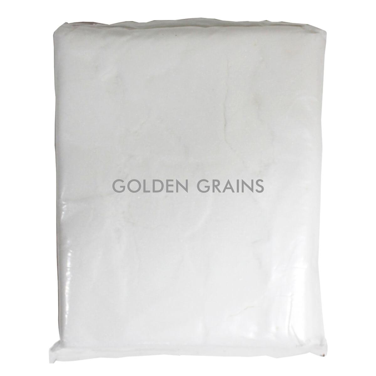 Golden Grains Mitsui - Sugar - Back.jpg