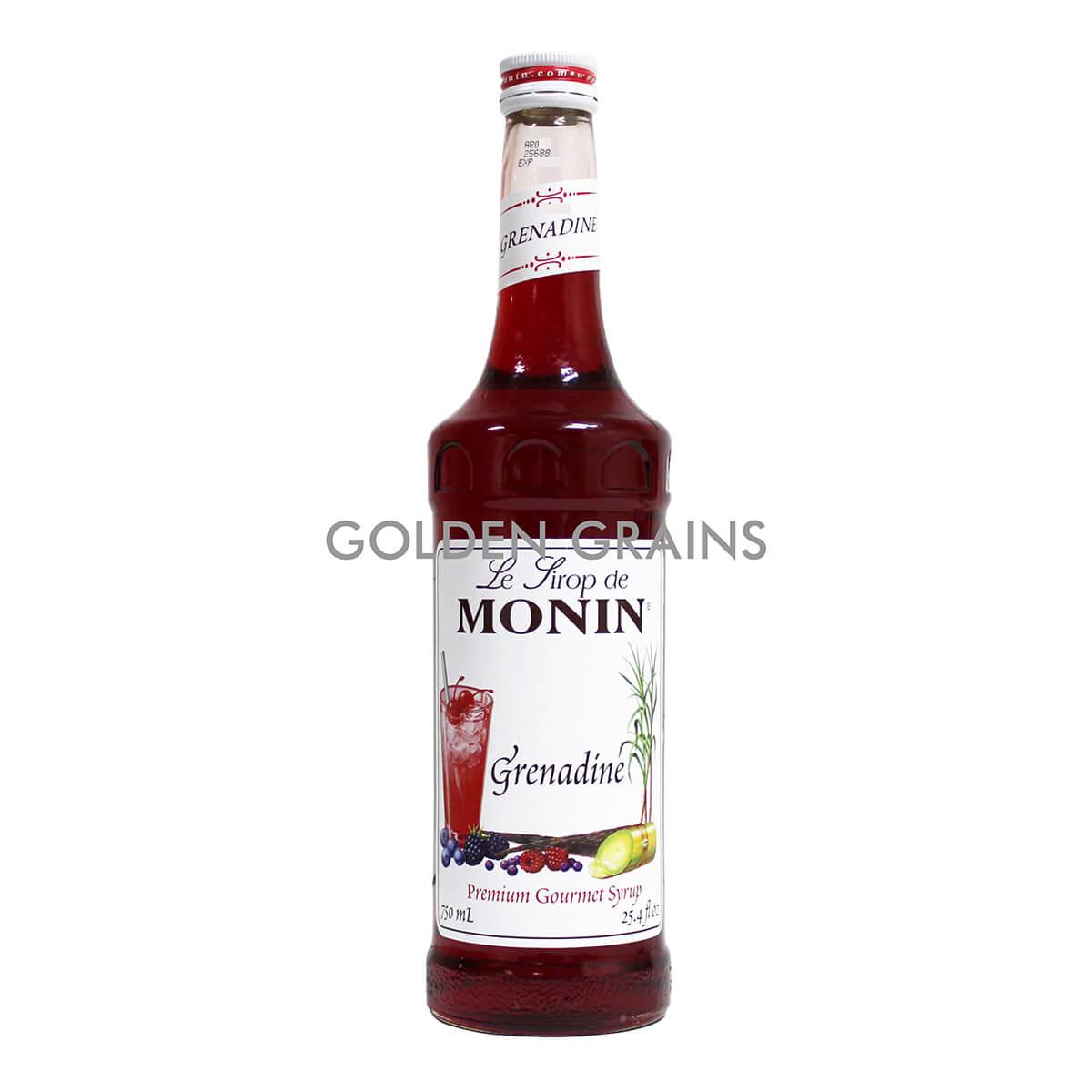 Golden Grains Monin - Grenadine - Front.jpg