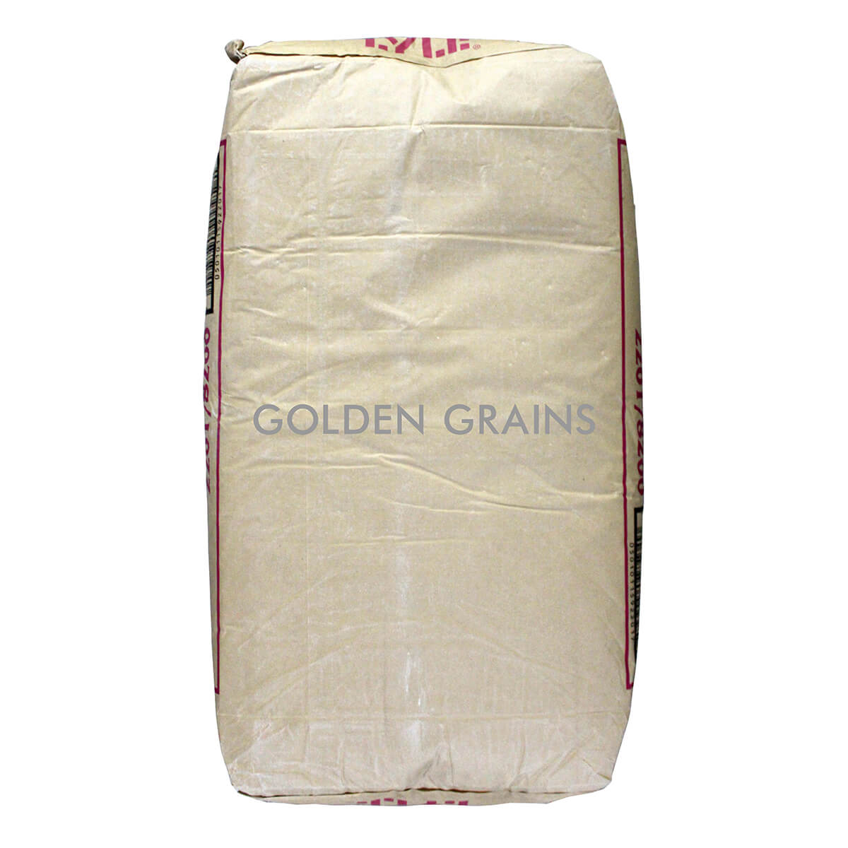 Golden Grains Tate & Lyle - Icing Sugar - Back.jpg