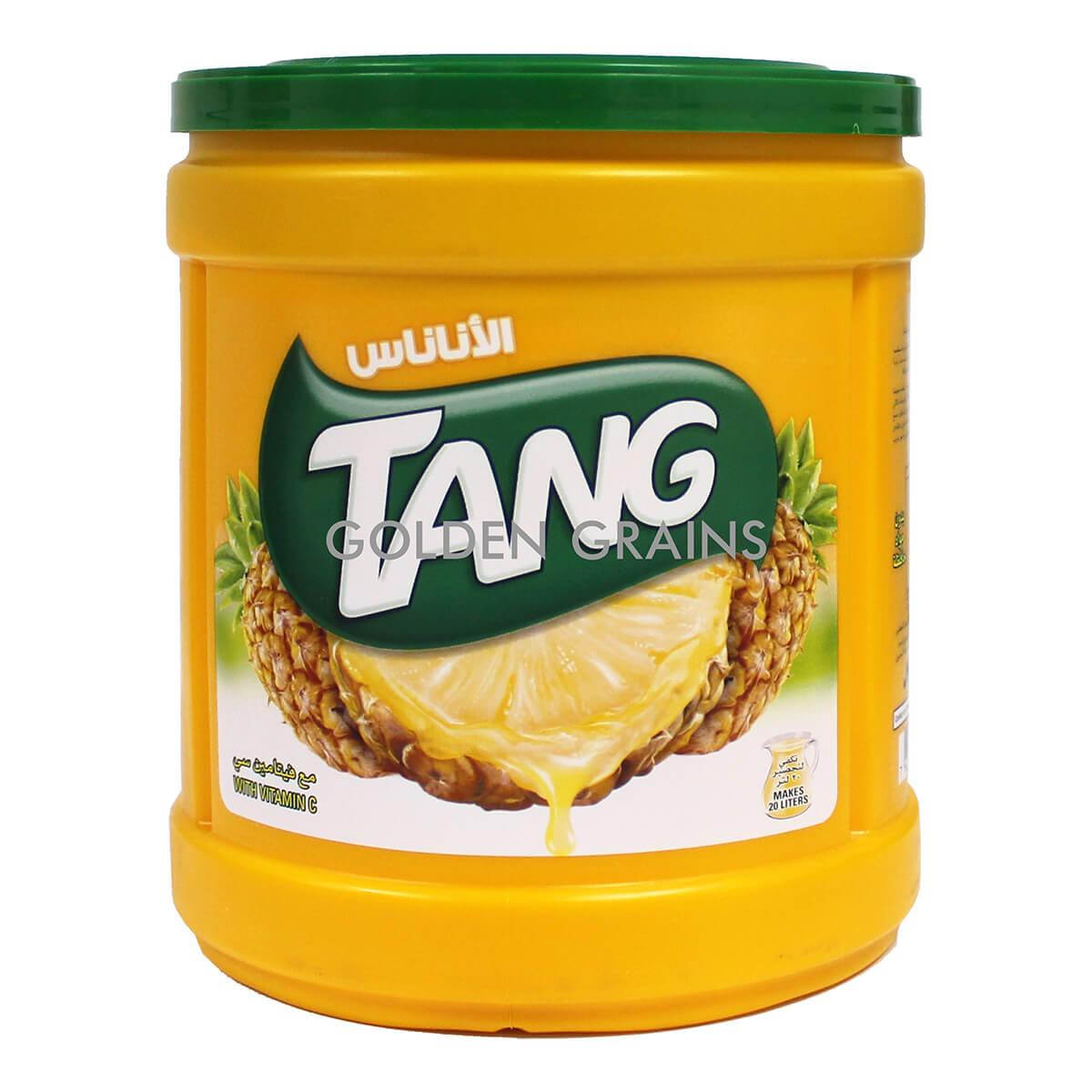 Golden Grains Dubai Export - Tang Yellow - Front.jpg