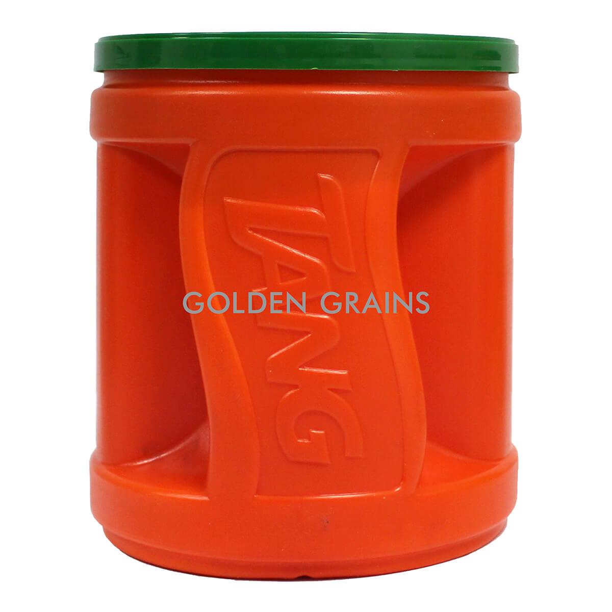 Golden Grains Dubai Export - Tang Orange - Back.jpg