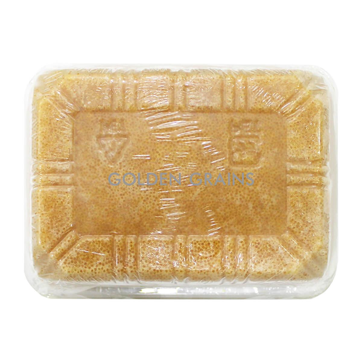 Golden Grains GGFT - Tobiko Gold China - Back.jpg
