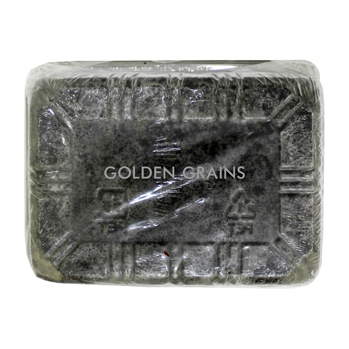 Golden Grains GGFT - Tobiko Black China - Back.jpg