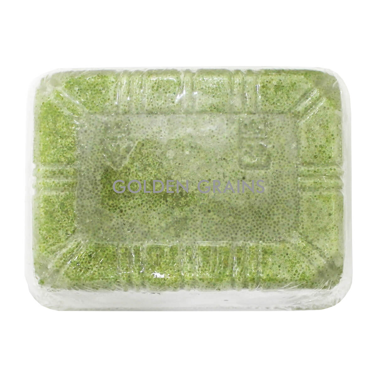 Golden Grains GGFT - Tobiko Green China - Back.jpg