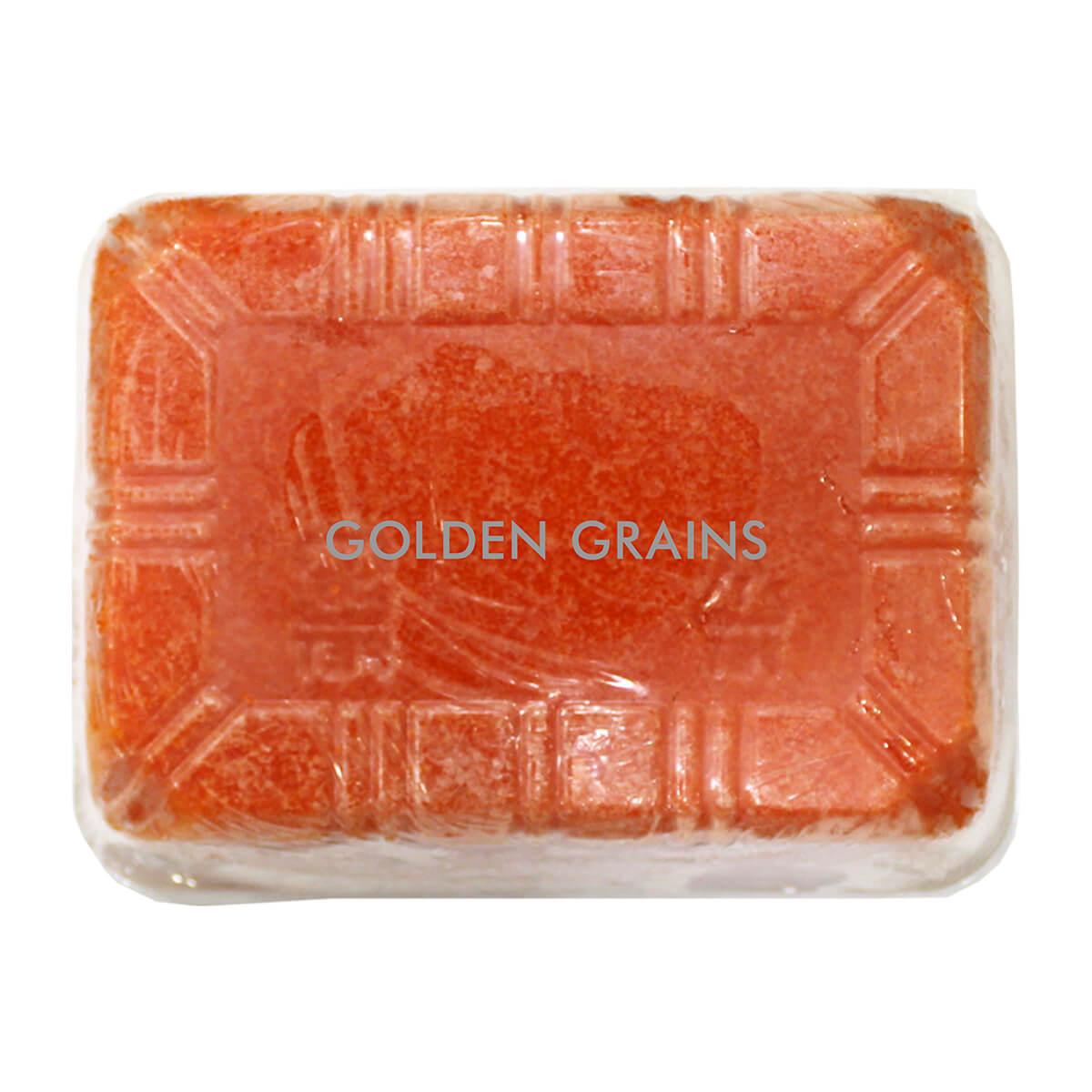 Golden Grains GGFT Masago - Orange - Back.jpg