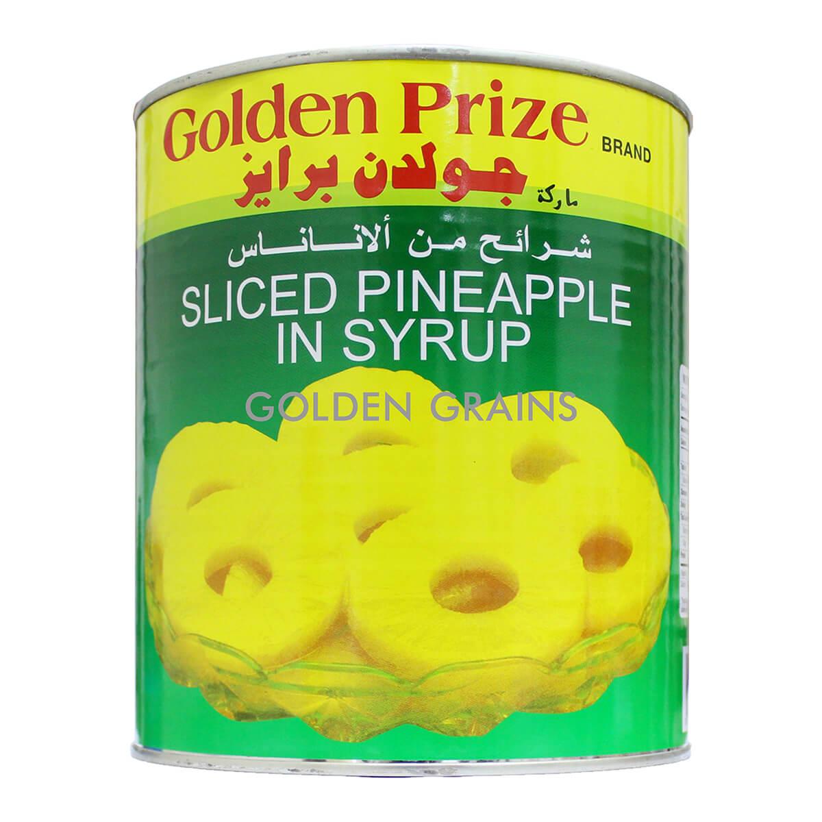 Golden Grains Golden Prize - Pineapple Slice Big - Front.jpg