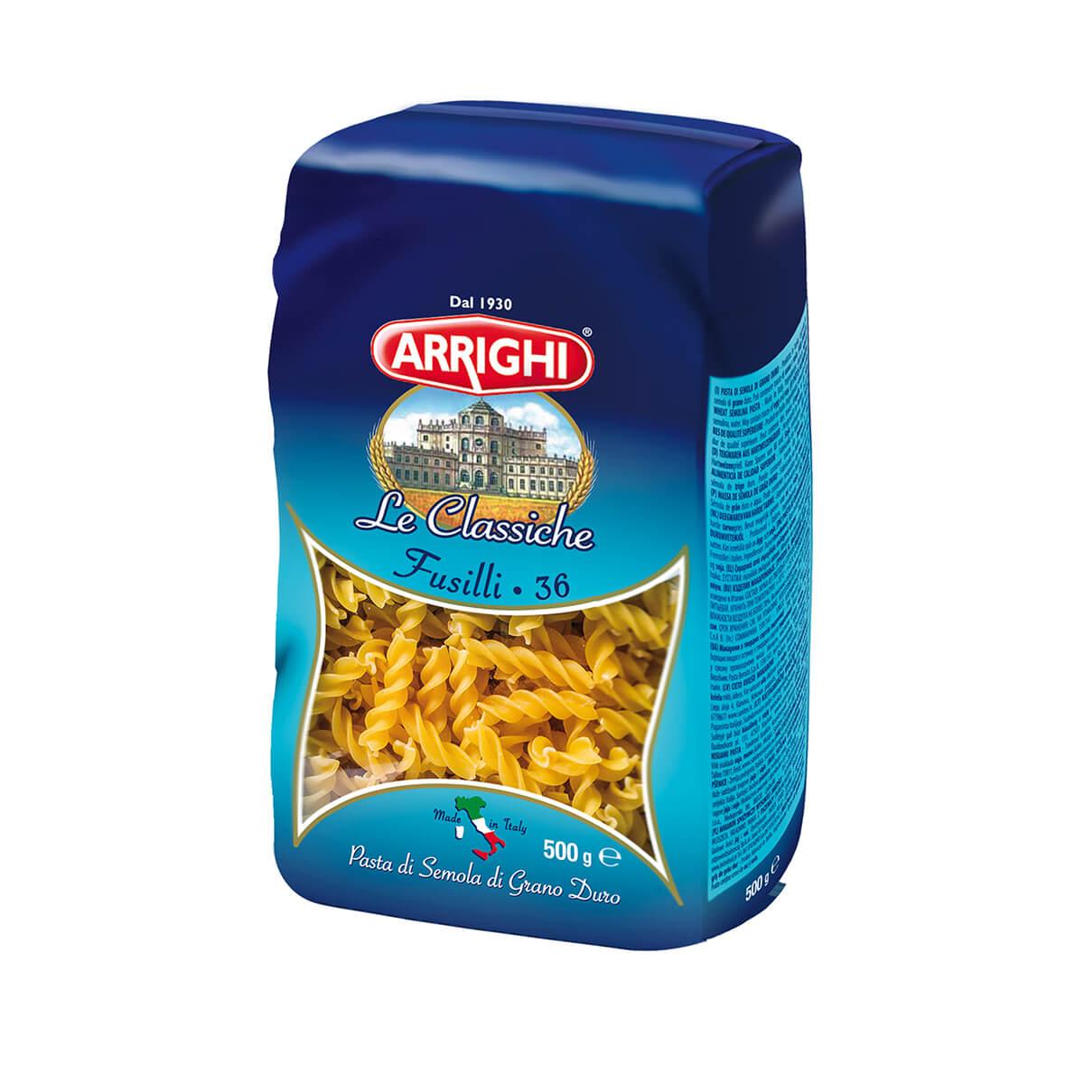 Golden Grains Arrighi - Fusilli - Front (1).jpg
