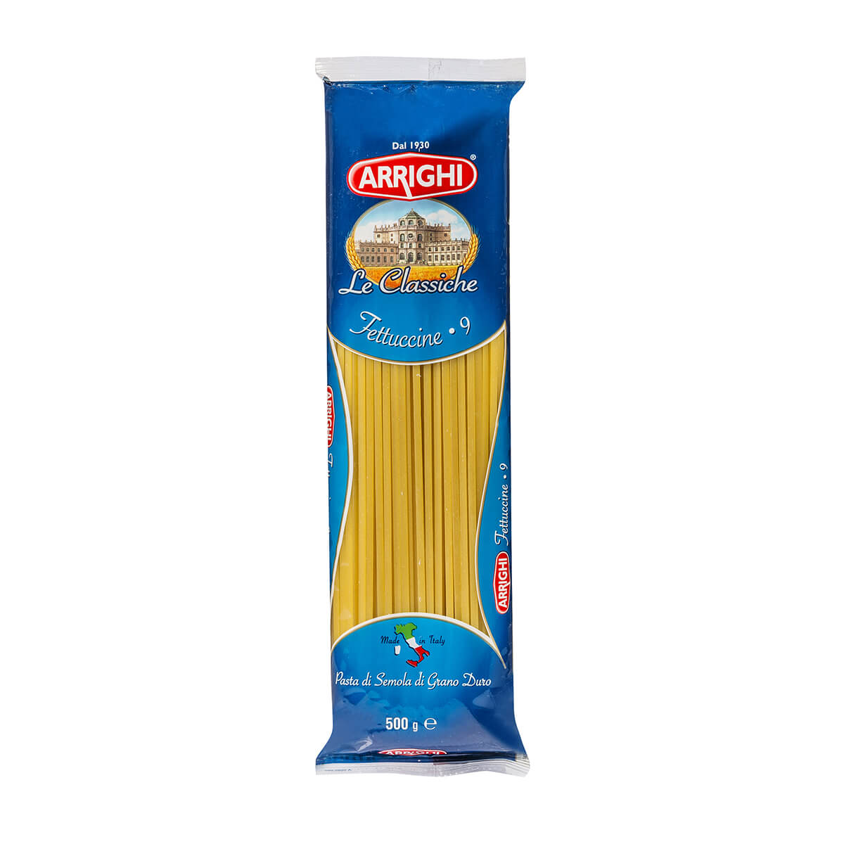 Golden Grains Arrighi - Fettuccine - Front (1).jpg