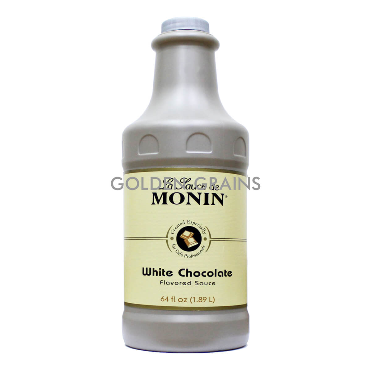 Golden Grains Monin - White Chocolate - Front.jpg