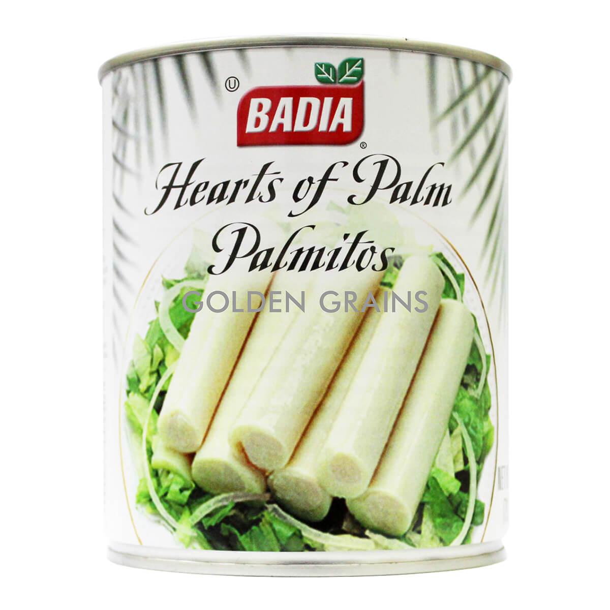 Golden Grains Badia - Hearts of Palm - Front.jpg