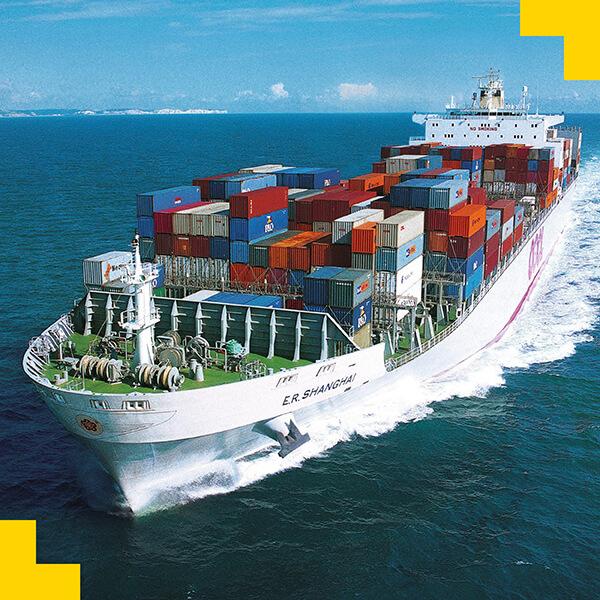 Golden Grains Export - Sea.jpg