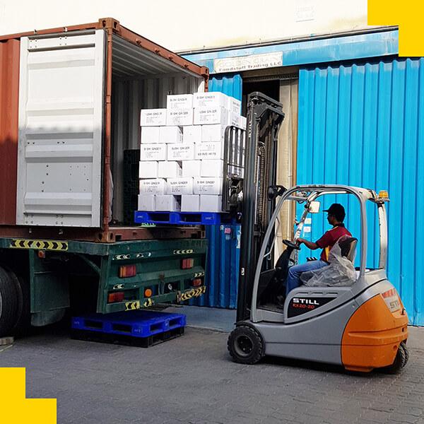 Golden Grains Export - Azerbaijan.jpg