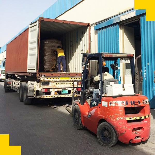 Golden Grains Export - Oman.jpg
