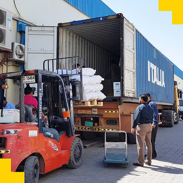 Golden Grains Export - Pakistan.jpg