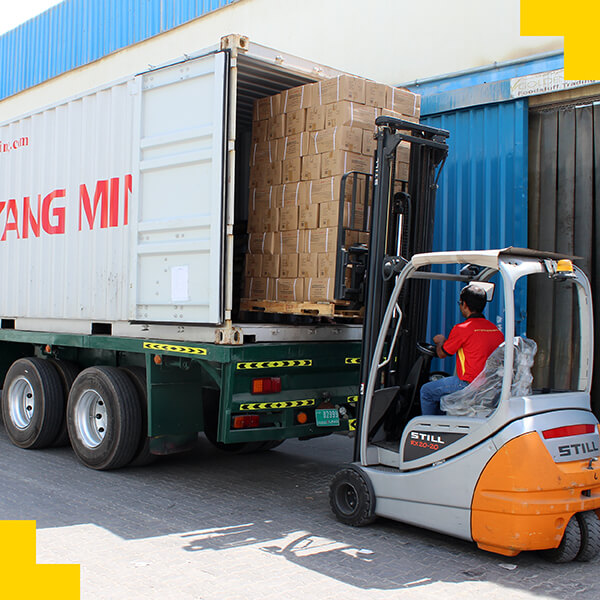 Golden Grains Export - Maldives (1).jpg