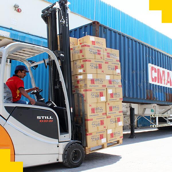 Golden Grains Export - China Loading.jpg