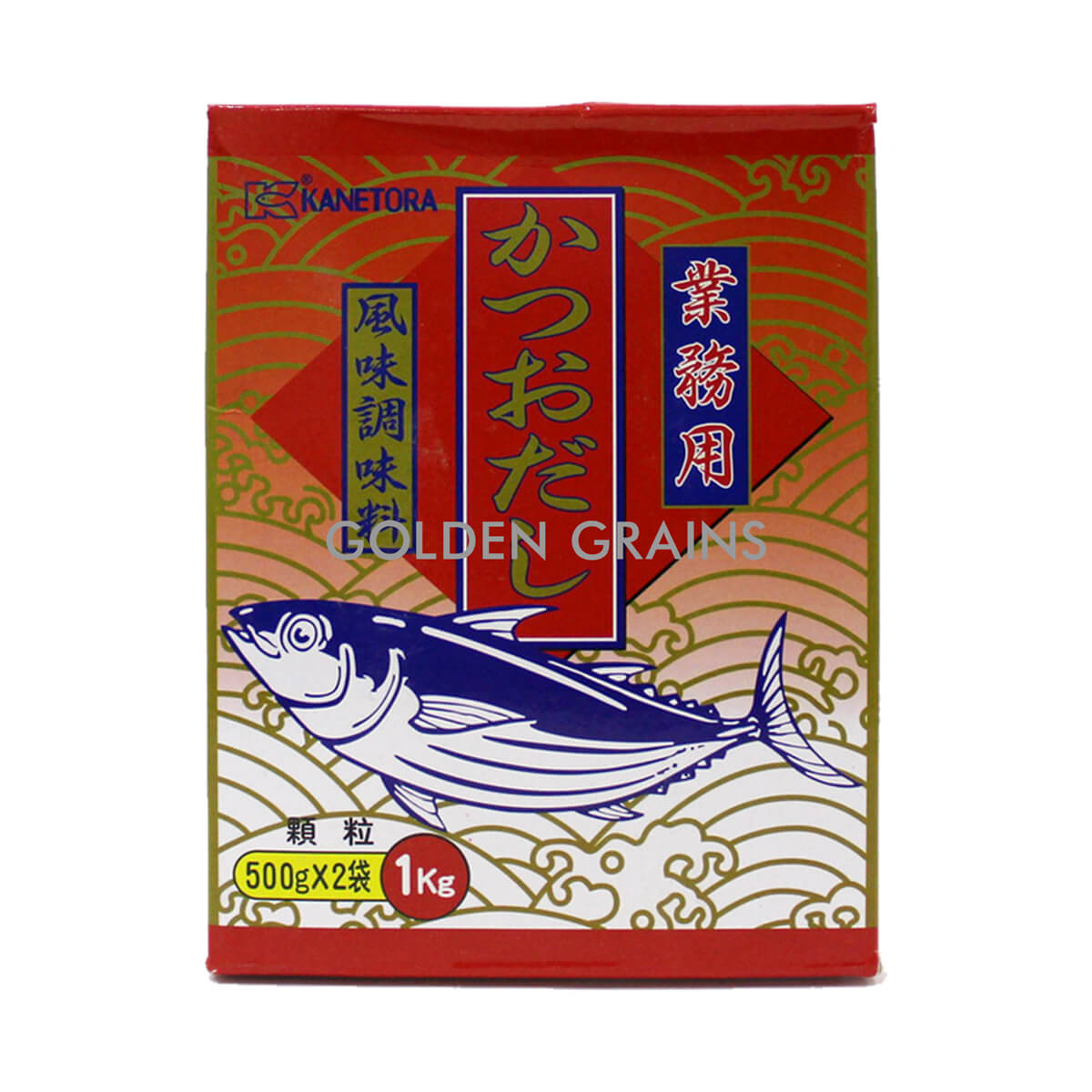Golden Grains Kanetora - Hondashi - Front.jpg