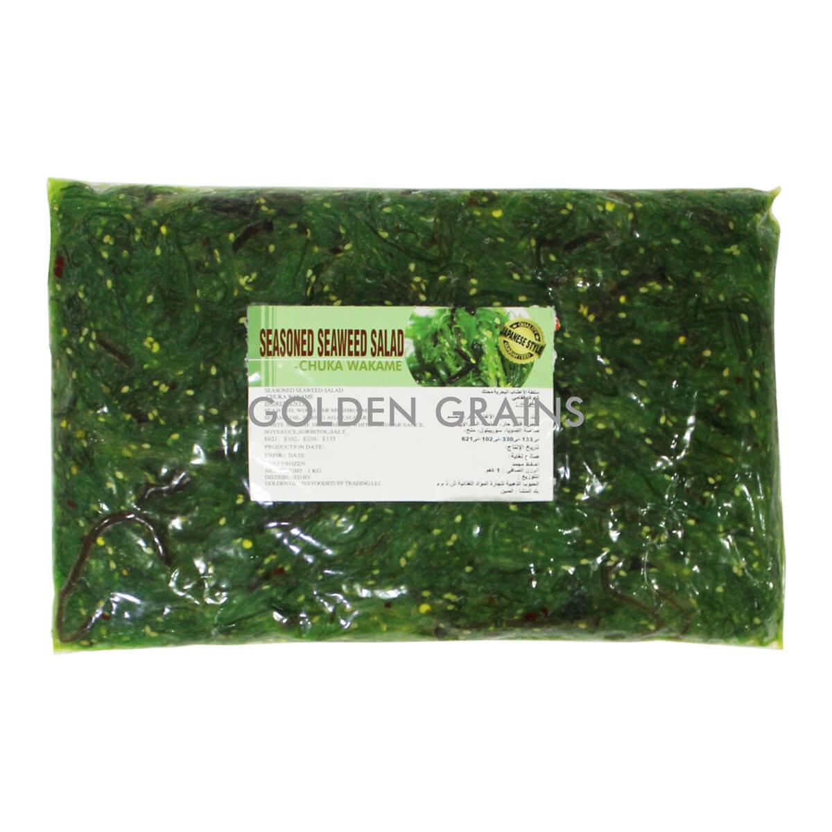 Golden Grains GGFT - Chuka Wakame - Front.jpg