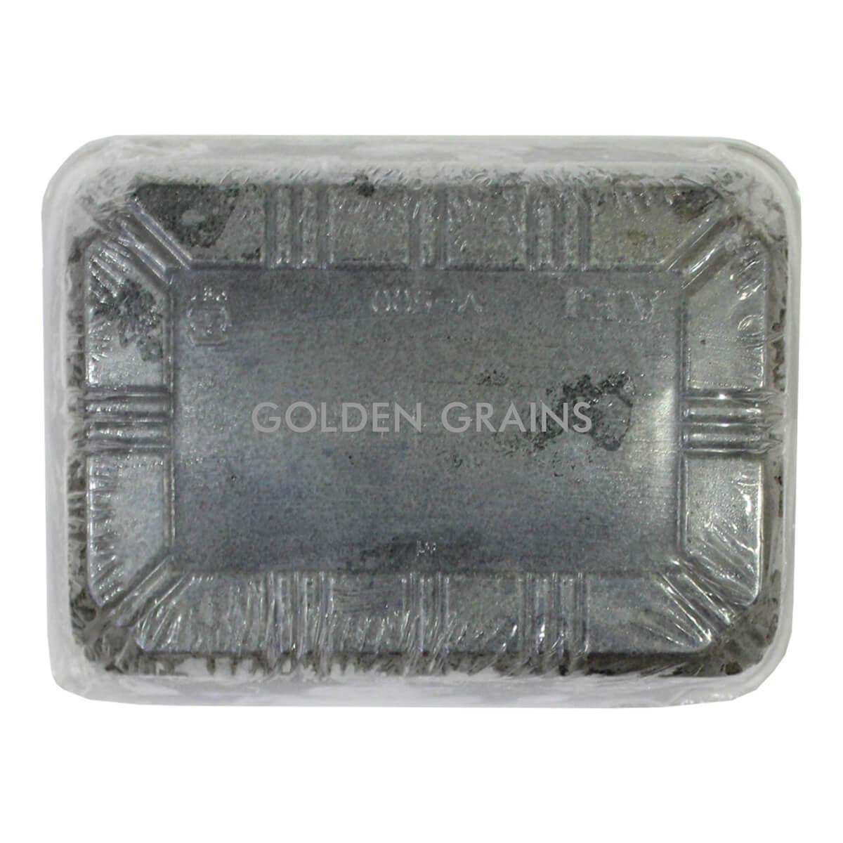 Golden Grains Azuma Foods - Masago Black - Back.jpg