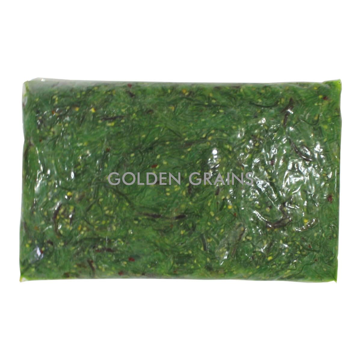 Golden Grains GGFT - Chuka Wakame - Back.jpg