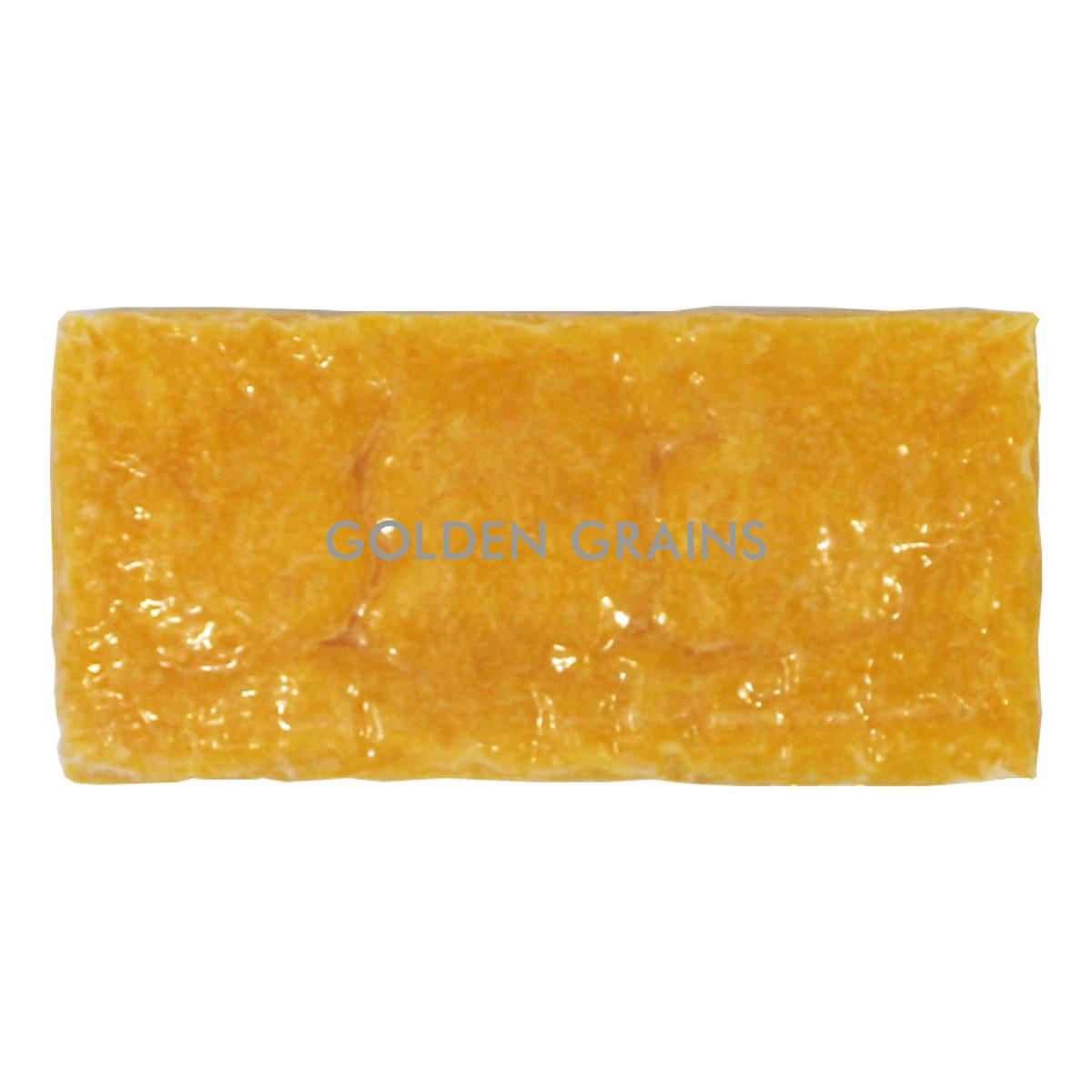 Golden Grains GGFT - Tamago - Back.jpg