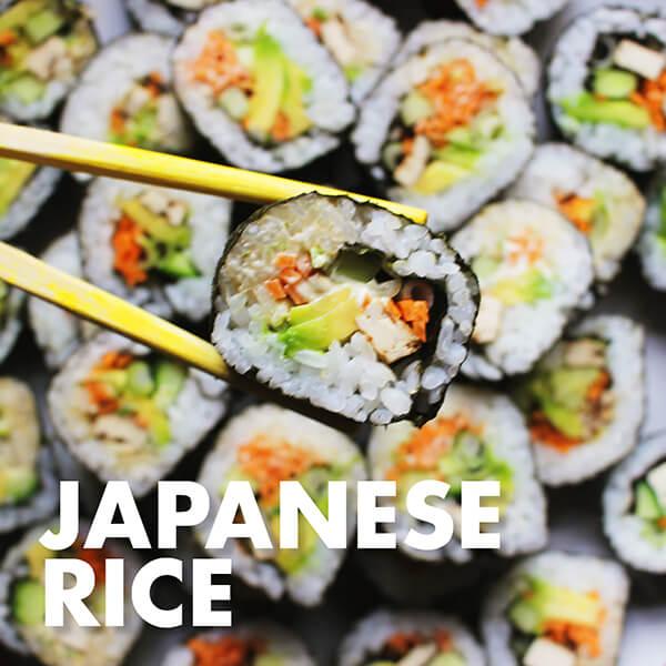 Golden Grains Dubai Export - Japanese Rice.jpg
