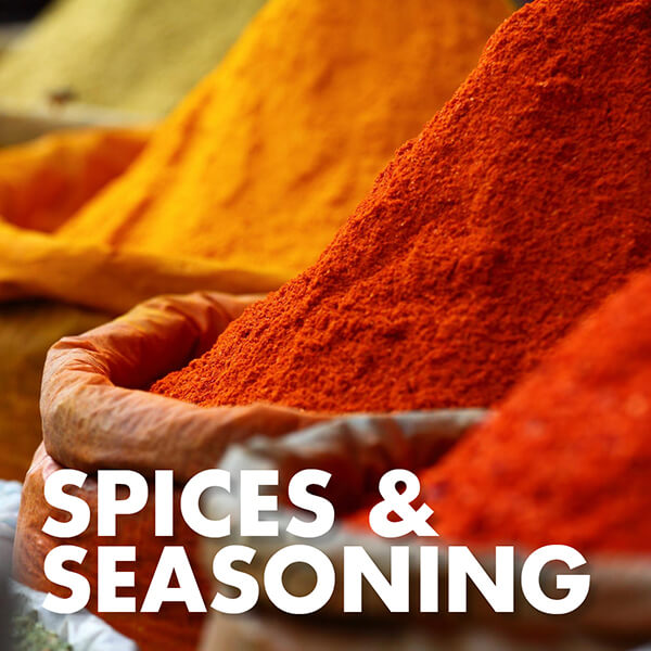 Golden Grains Dubai - Spices & Seasoning.jpg