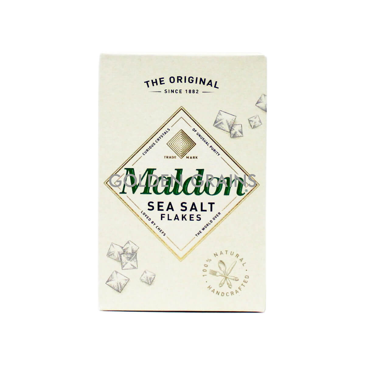 Golden Grains Maldon - Sea Salt - Front.jpg