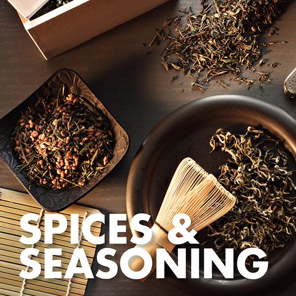 Golden Grains Dubai - Chinese Spices & Seasoning.jpg