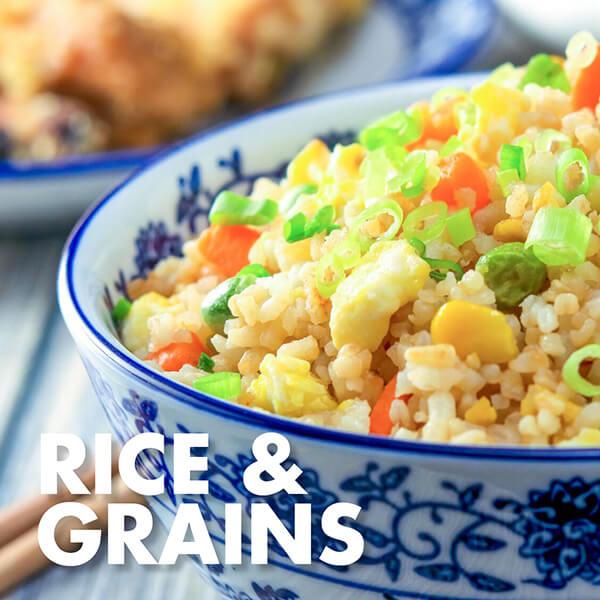 Golden Grains Dubai - Chinese Rice & Grains.jpg