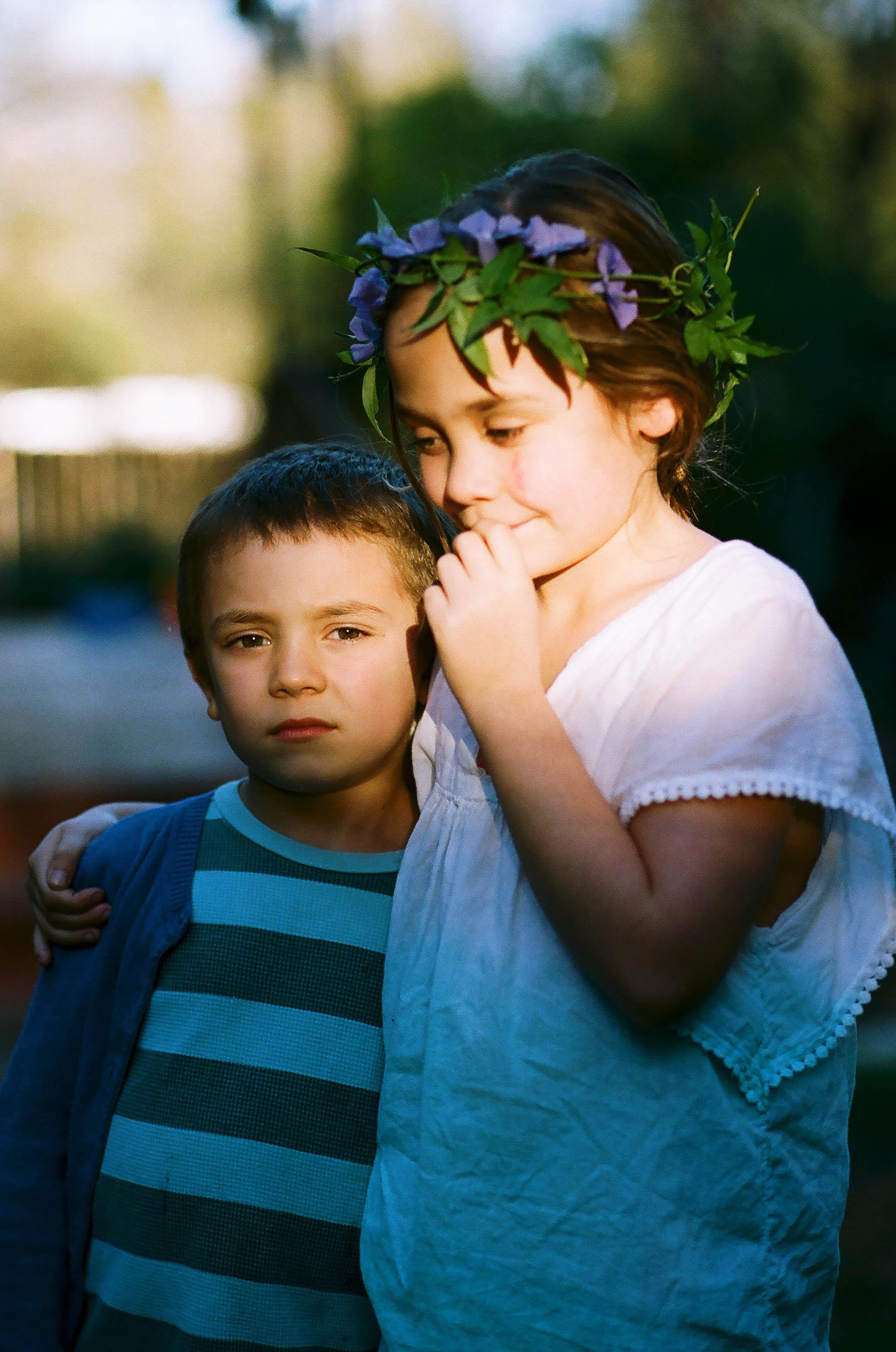 sacramento-family-photography.jpg