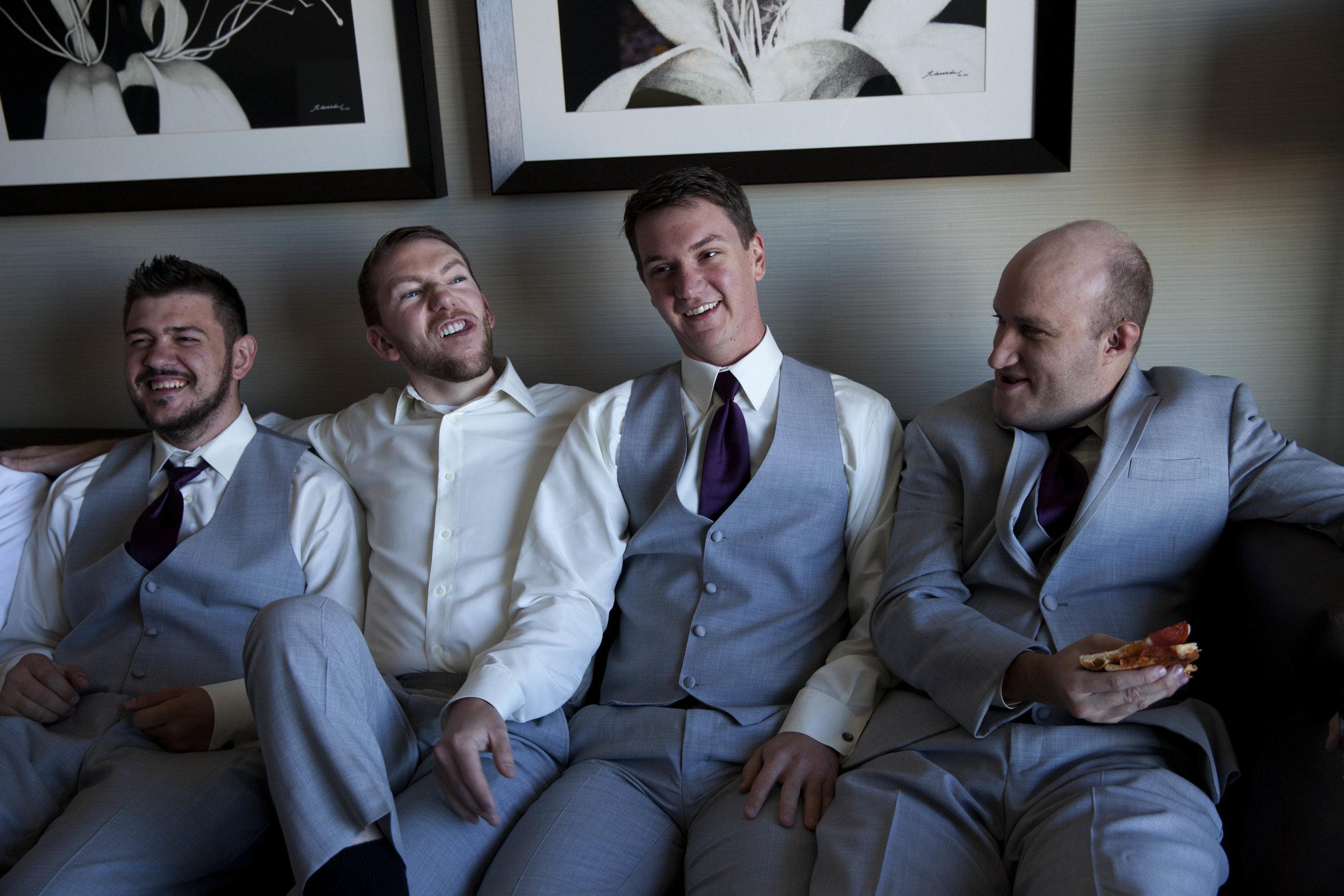 san francisco bay area wedding photos.jpg