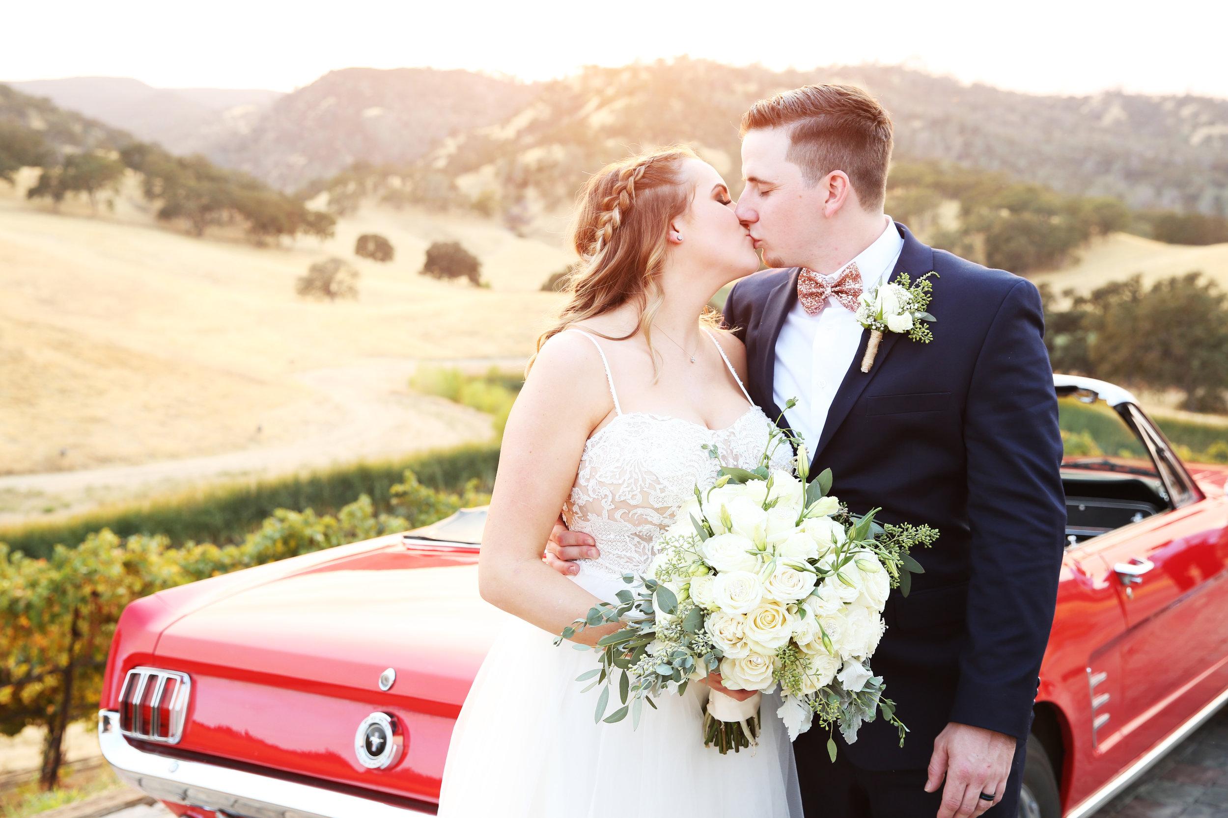 wedding photographer in sacramento.jpg