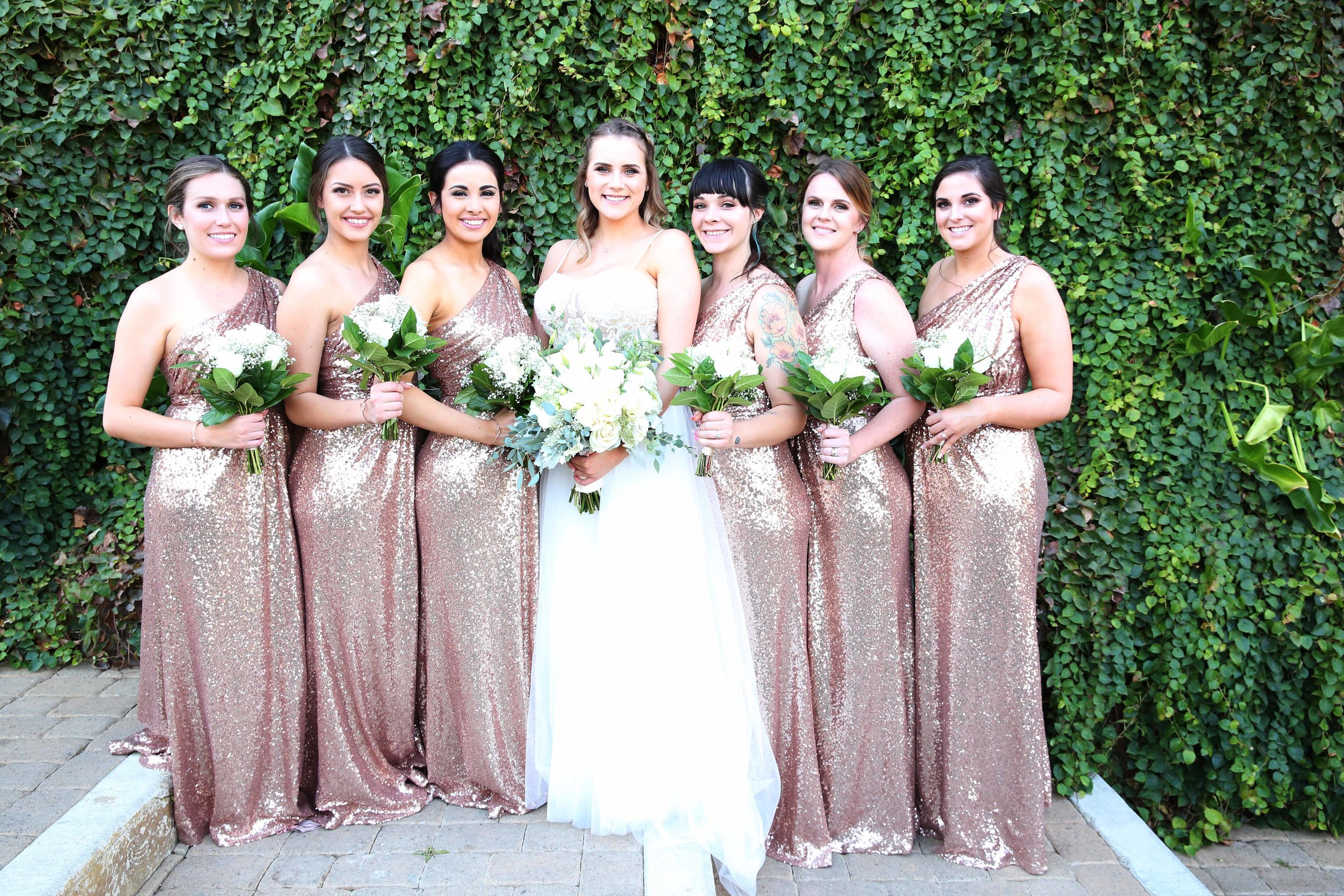 wedding pictures capay valley amador county.jpg