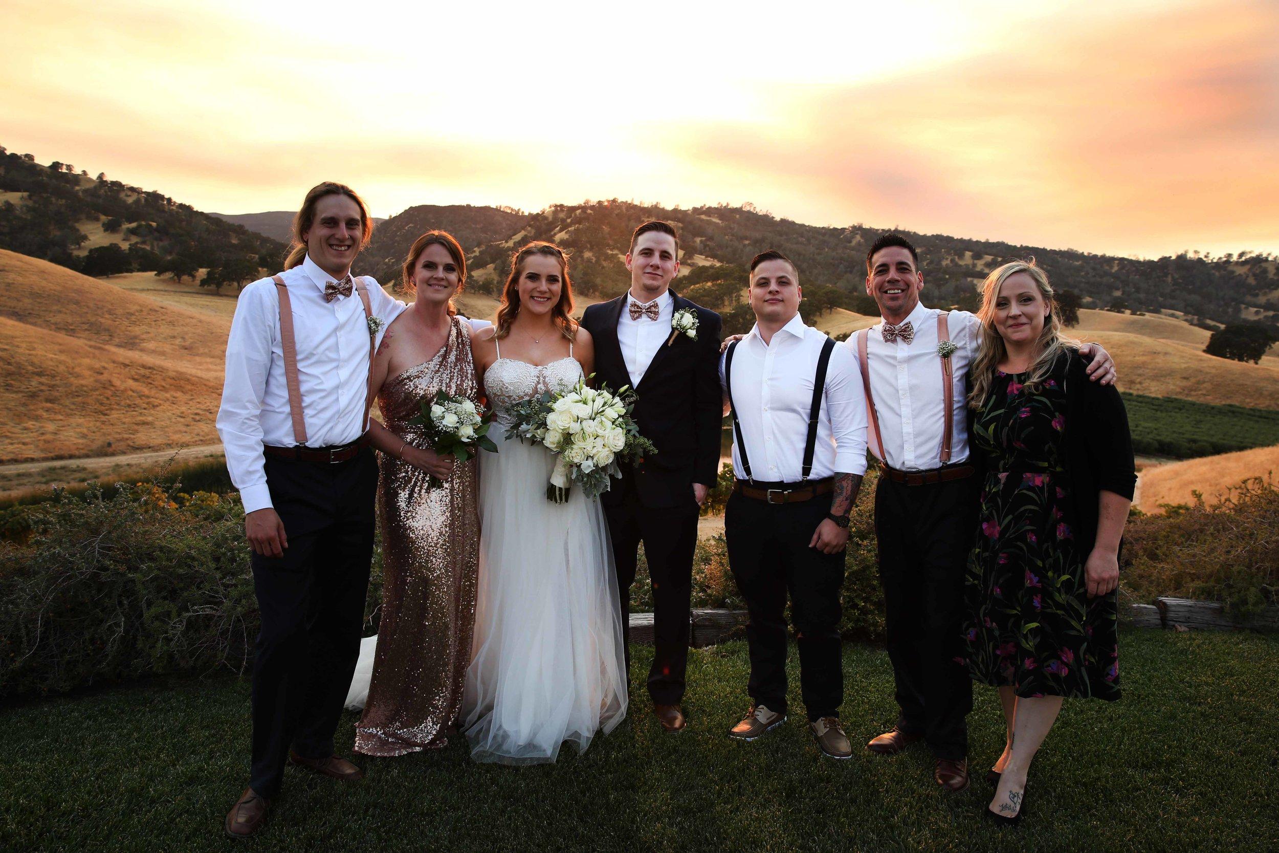 wedding photographs lodi capay valley.jpg
