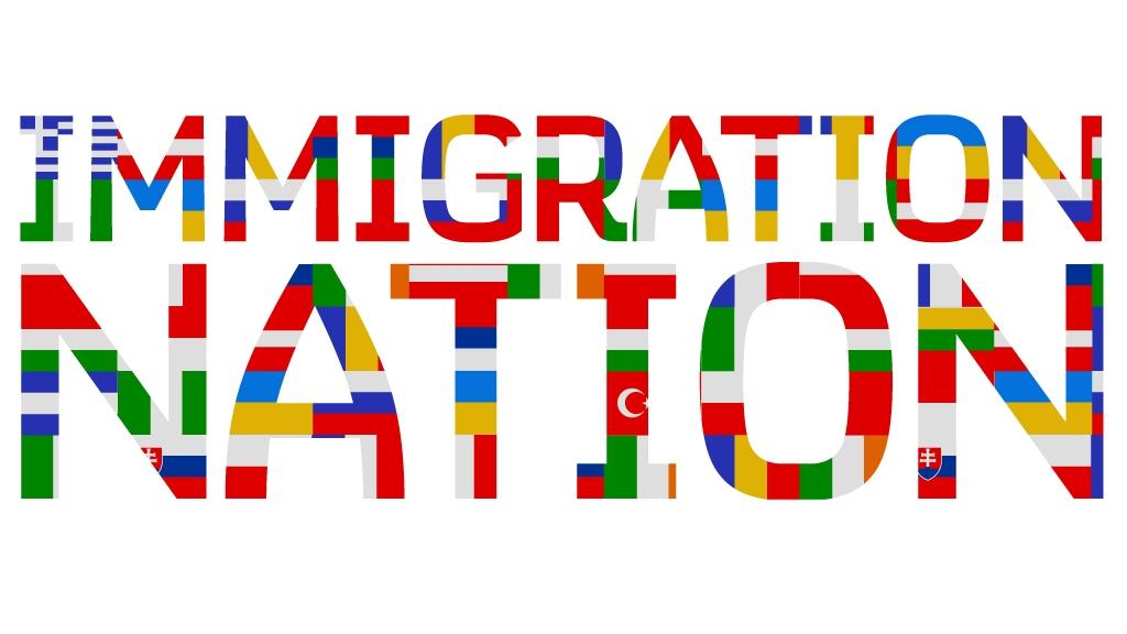 22_immigrationnation_w.jpg