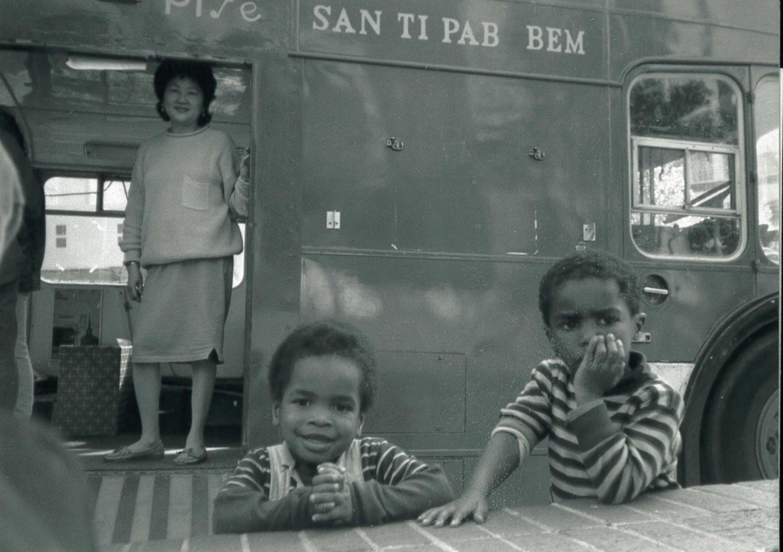 kids and truck.jpg
