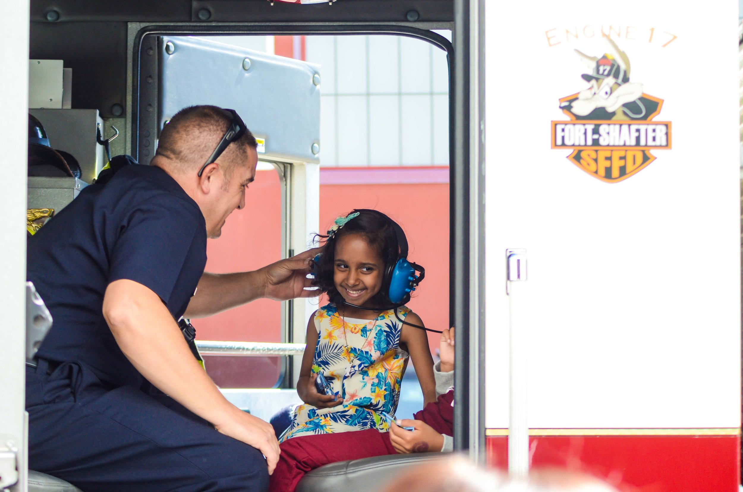 Brandon Caffey for Wu Yee Children's Services -6888 - Copy.jpg