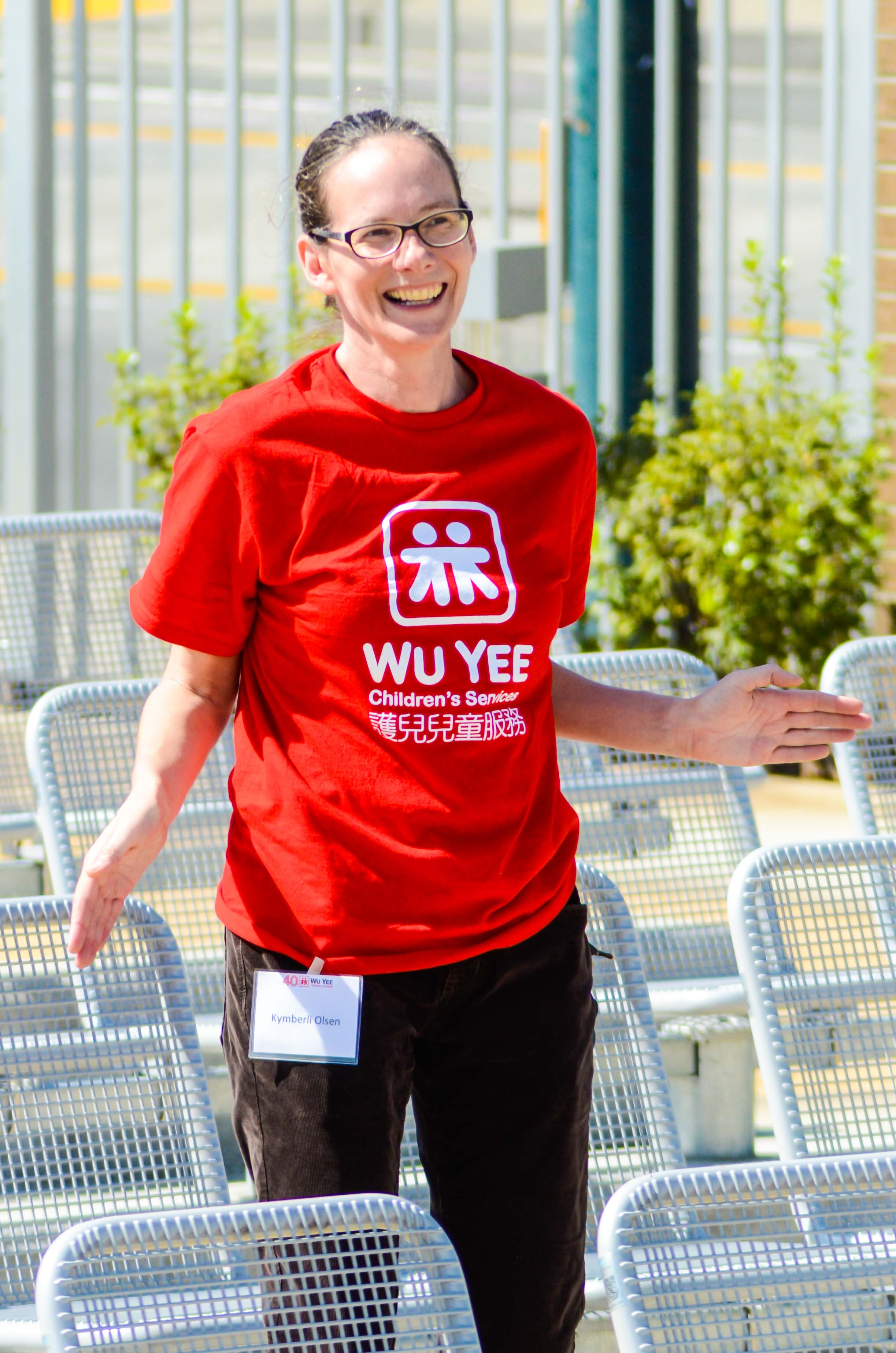 Brandon Caffey for Wu Yee Children's Services -6932 - Copy.jpg
