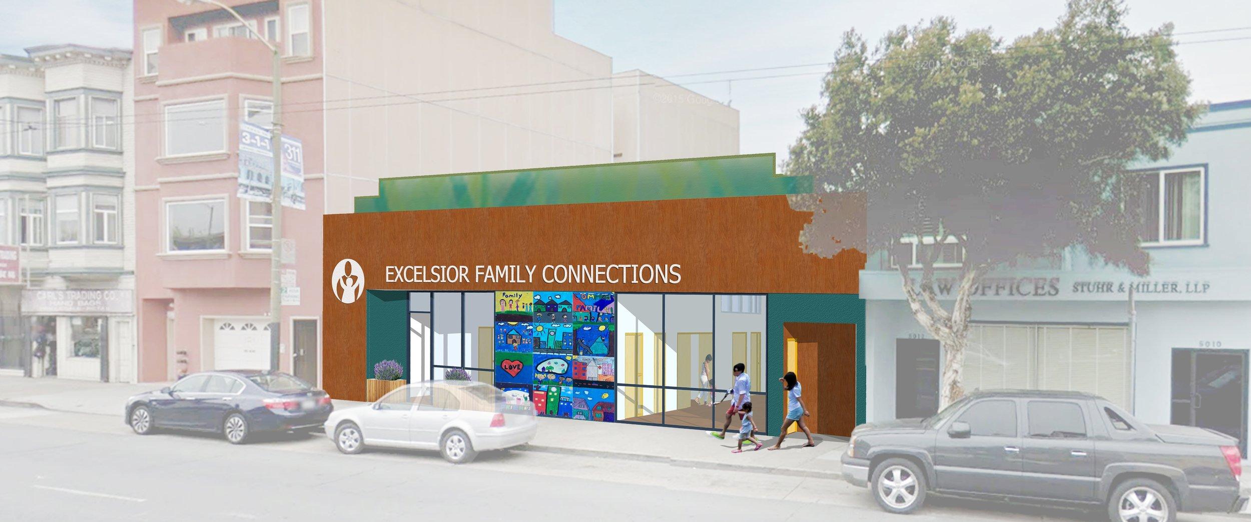 Reimaging-Excelsior-Homepage.jpg