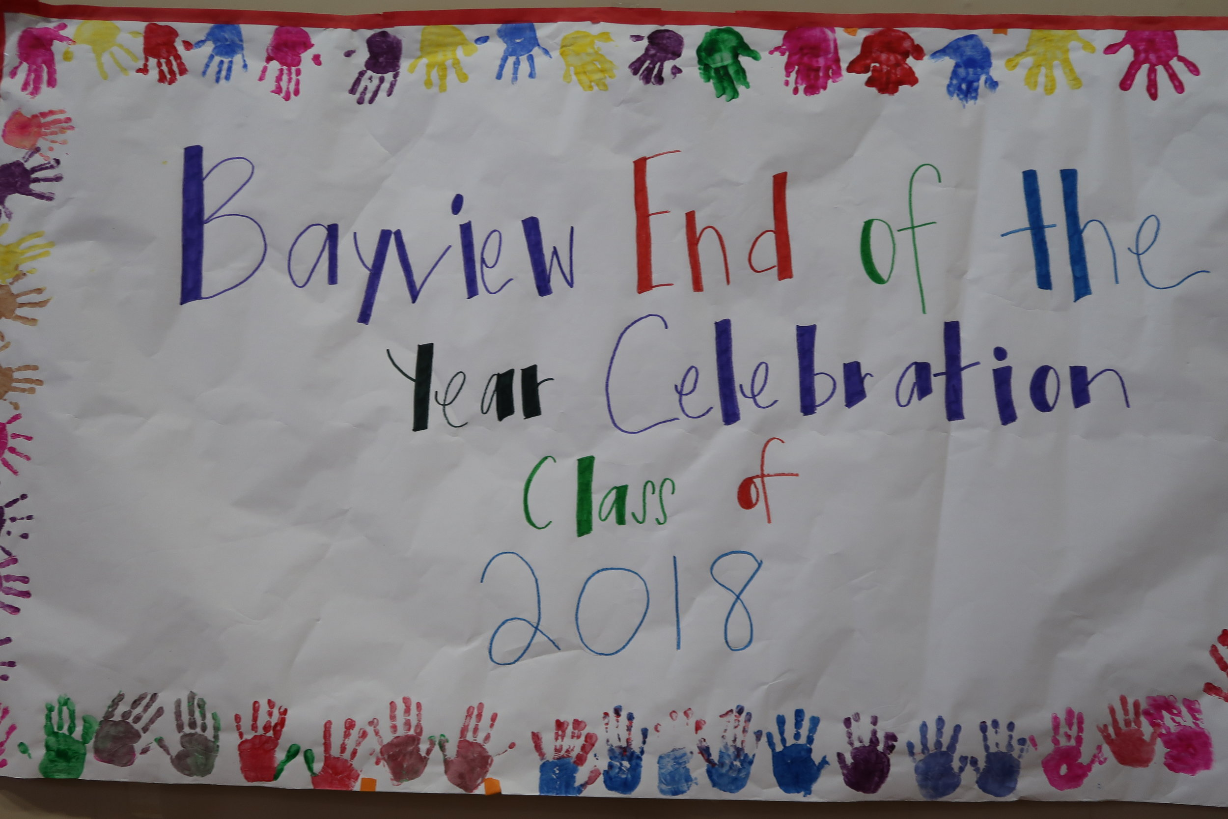 Bayview and Home Visitors end of year celebrations 009.JPG