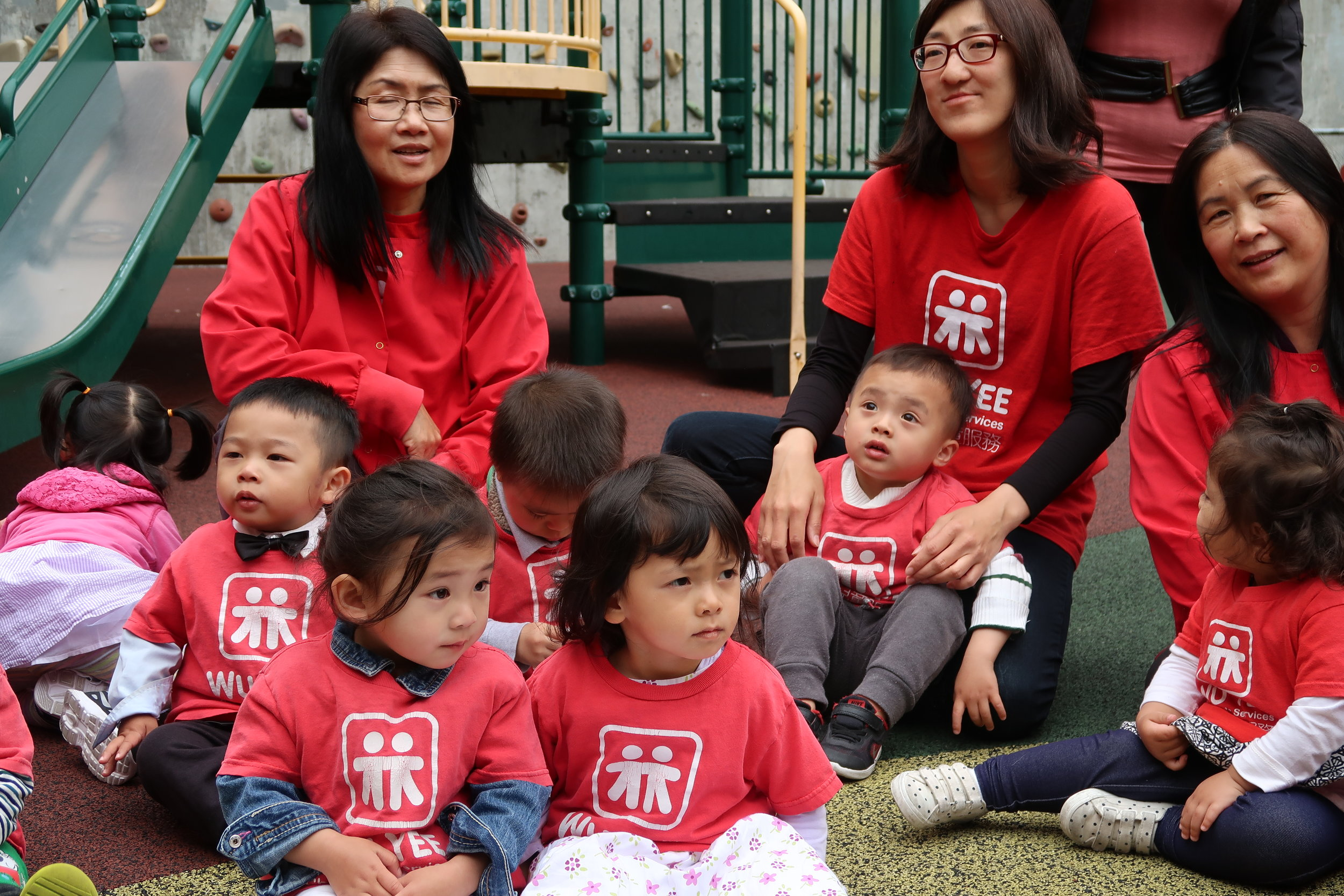 2018.07.27 End of Year Celebraation - Little Sprouts 077.JPG