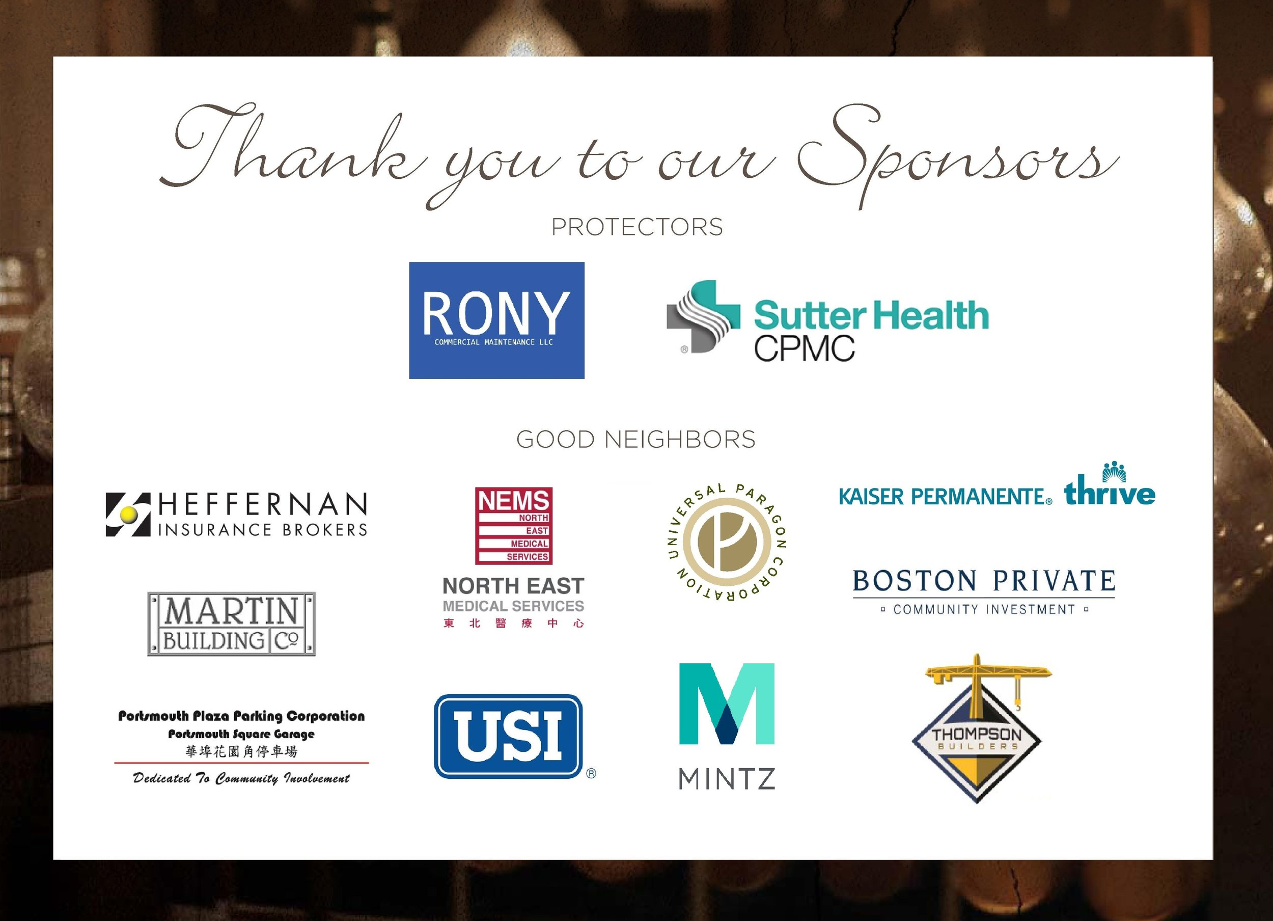 Thank you to our Sponsors v.3.jpg